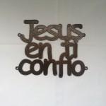 JESUS-01